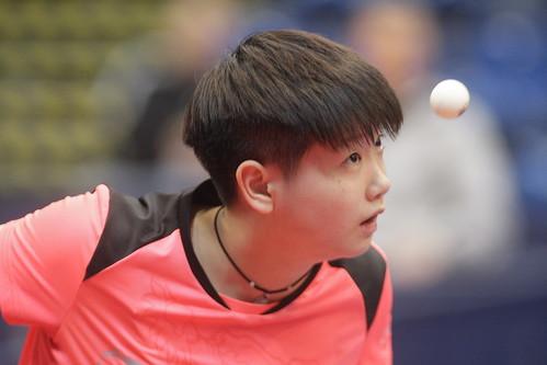 SUN Yingsha CHN (2)