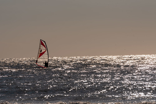 d750 dajewski florida2018 marcoisland nikkor200500mmf56 nikonafsnkkor200500mmf56 nikond750 beach gdajewski landscape sunset fullframe fx water
