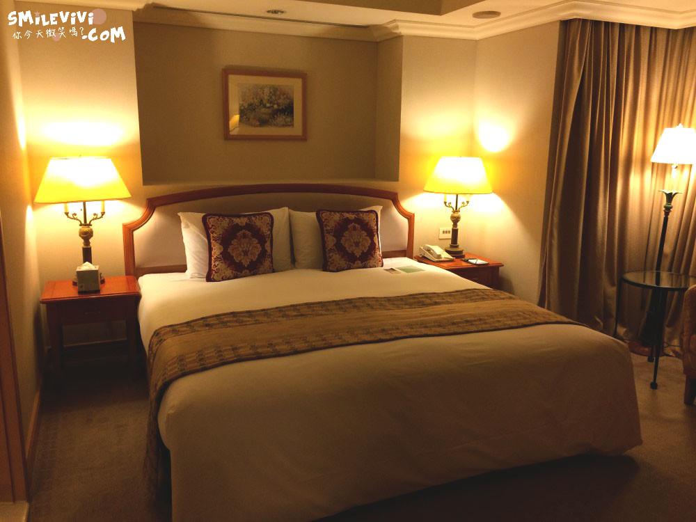 高雄∥寒軒國際大飯店(Han Hsien International Hotel)高雄市政府正對面五星飯店高級套房 45 46830204482 c7117d195a o
