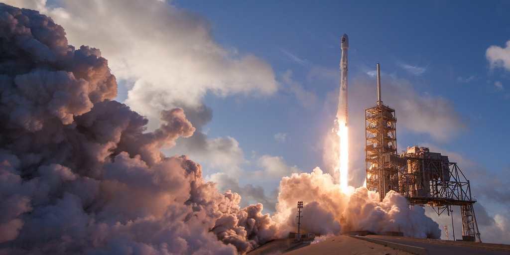 spacex-moteur-raptor-mars