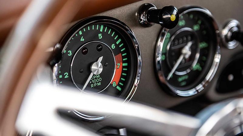john-oates-porsche-356-emory-motorsports (10)