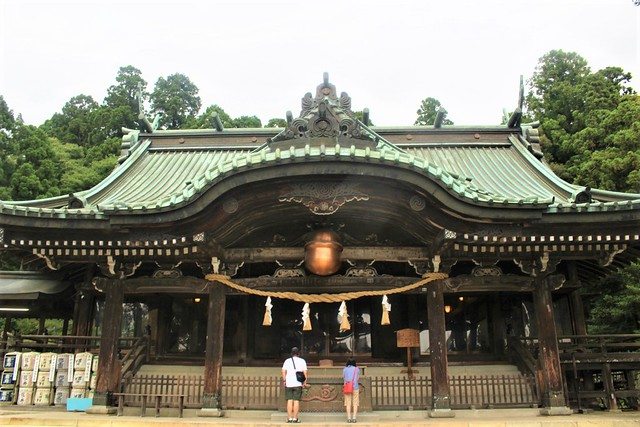 tsukuba025
