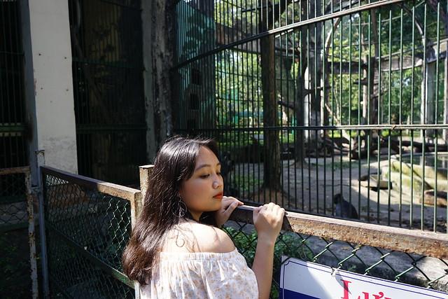 zoo, Sony ILCE-7, Sony FE 28-70mm F3.5-5.6 OSS