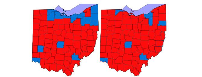 2012-2016