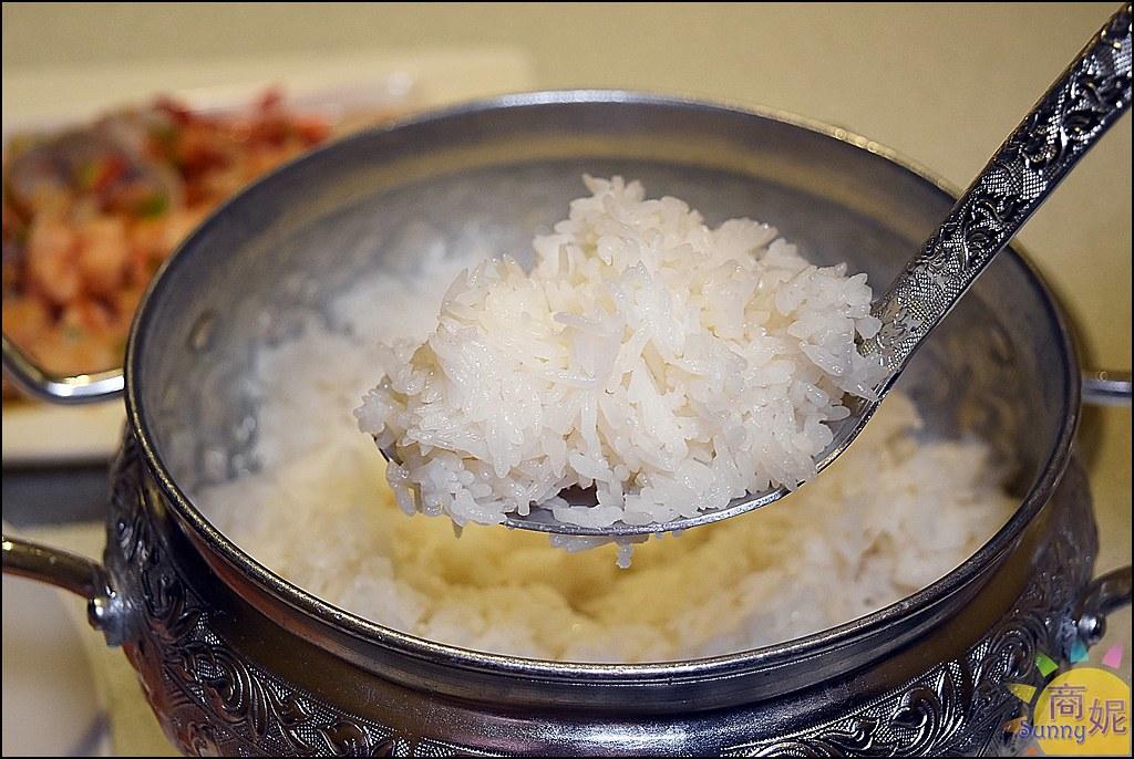 泰華泰式料理12
