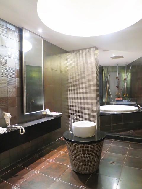 米蘭汽車旅館15