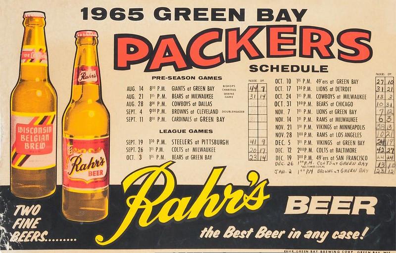 Rahr-packers-1965