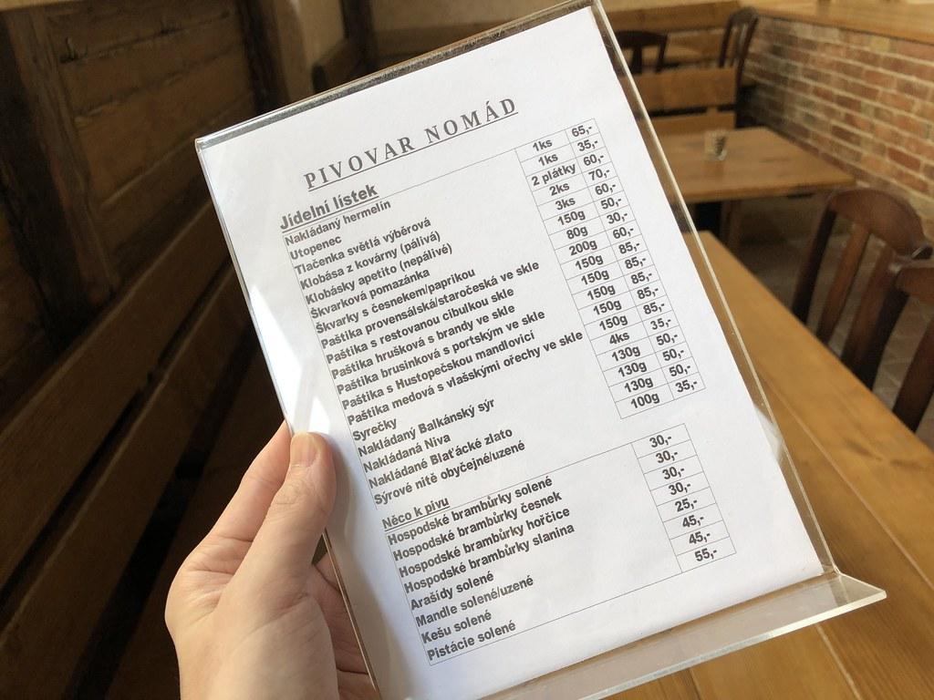 Pivovar Nomad_9