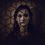 Kunsthal_Fotonerds-13