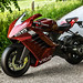 Vigo Motorcycle 2019 - 2