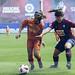 Futbol Femenino Eibar-Osasuna_26