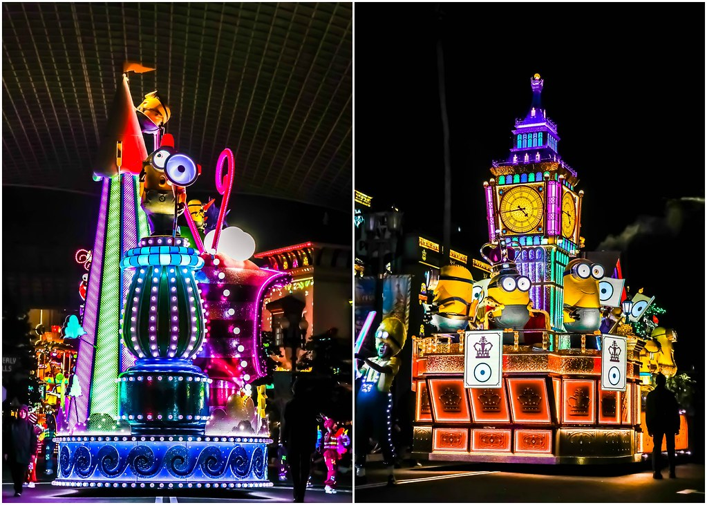 universal-studios-japan-minions-night-parade-alexisjetsets
