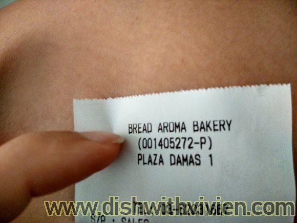 Bread_Aroma_bakery_4