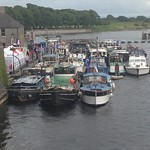 Heritage Boats in Athlone DA