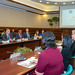 ADB-DFID High-Level Consultations
