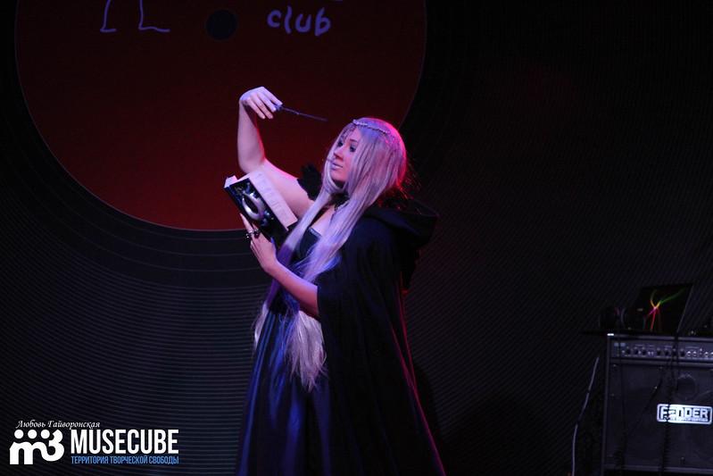 Karaoke_kamikadze-0098