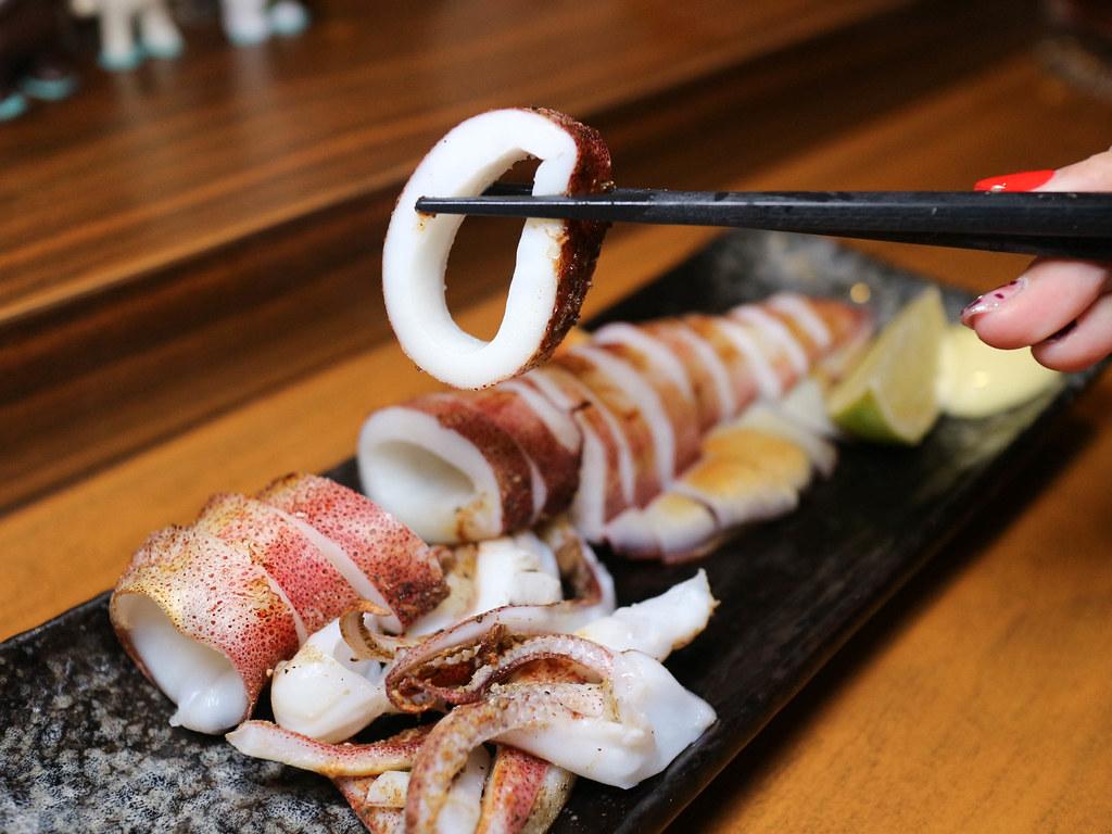 川賀 燒烤居酒屋 (45)
