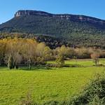 La Vall de Llémena.