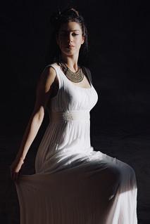 _DSC0146-Hellena-Greek-Goddess