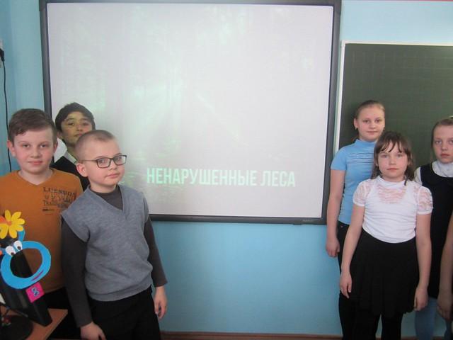 Стегаловская средняя школа, Стегаловка, Canon IXUS 115 HS