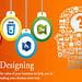WEB DESIGN SERVICES: BUILDING PROFITABLE PLATFORMS FOR BUSINESS