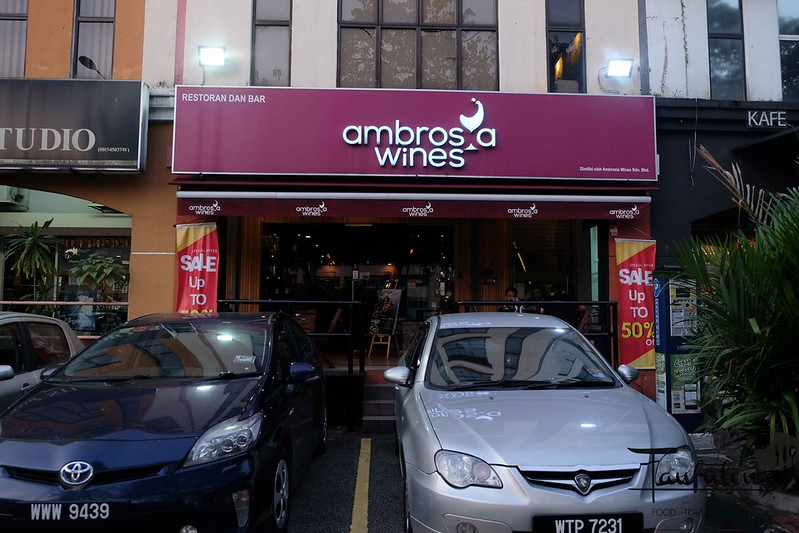 Ambrosia Wines (1)
