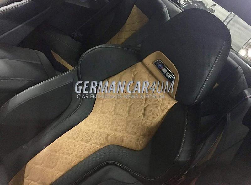 BMW-M8 (9)