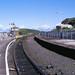 45262 Whitehaven 31 mei 2005