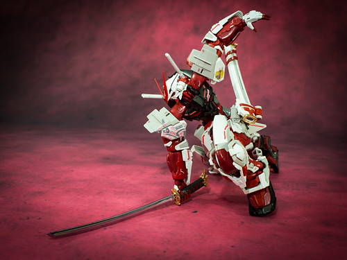 HiRM_Astray_Red_Frame_27