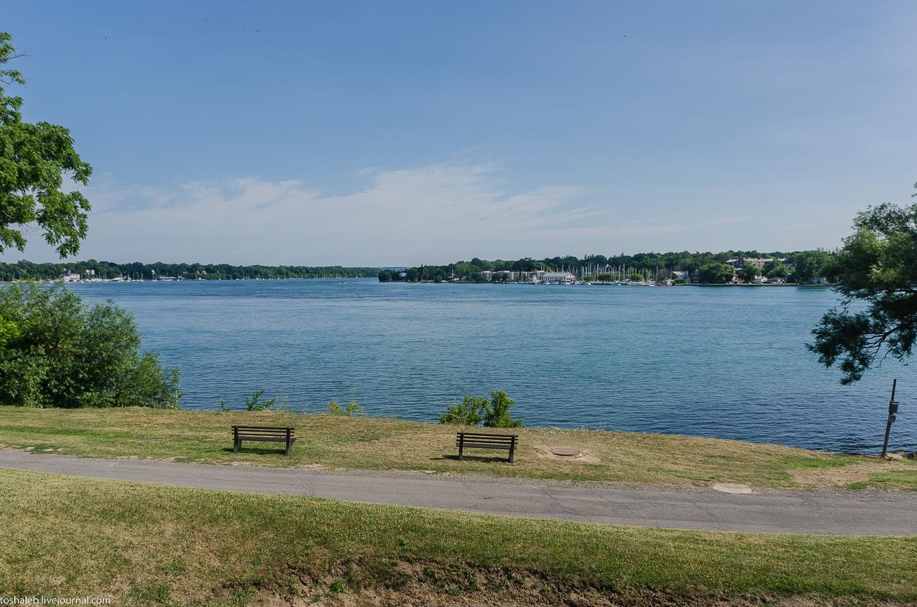 Niagara_Fort&Park-61