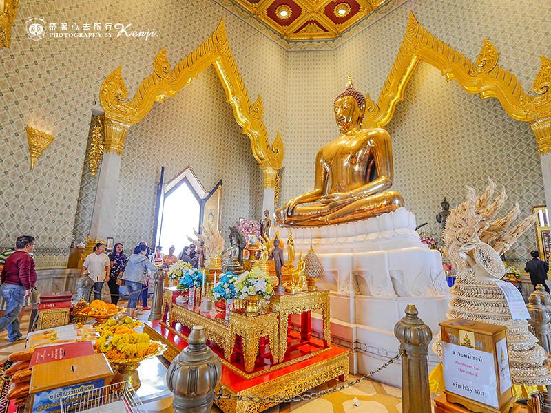 golden-buddha-21