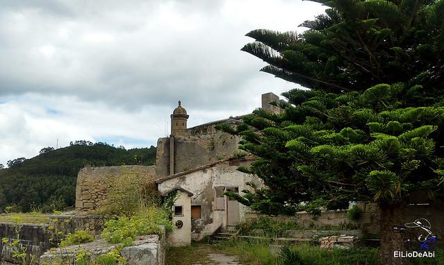 Un día en Ferrol (3)
