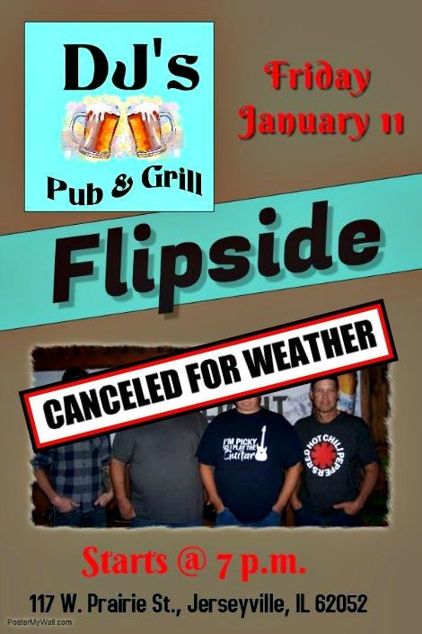 Flipside 1-11-19