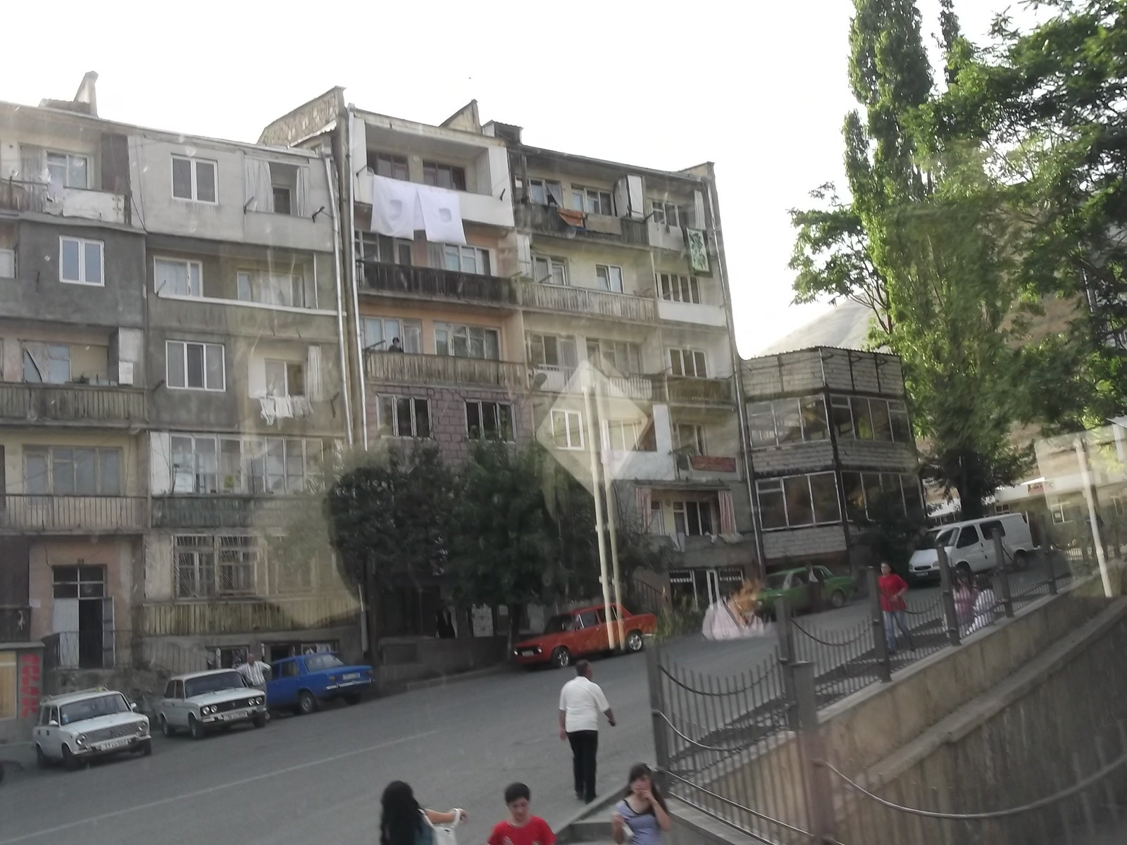 iran 1224