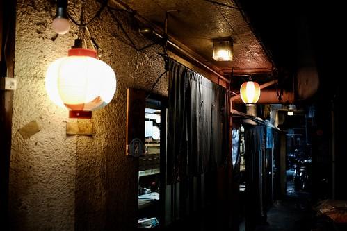 大阪は魅惑のワンダーランド 3