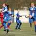 Sutton Coldfield Town Royals U16s 0 AFC Telford United U16s 1