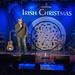 Irish_Christmas_c_Hans_Johann-2