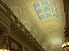 Saint PetersburgSaint - Hermitage Museum (Госуда́рственный Музе́й Эрмита́ж) 8
