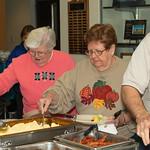 Veterans-Seniors-2018-149