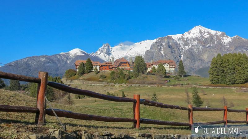 Que ver en Bariloche IMG_6093