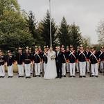 Hochzeit von Hannes Haslinger, 20.10.2018
