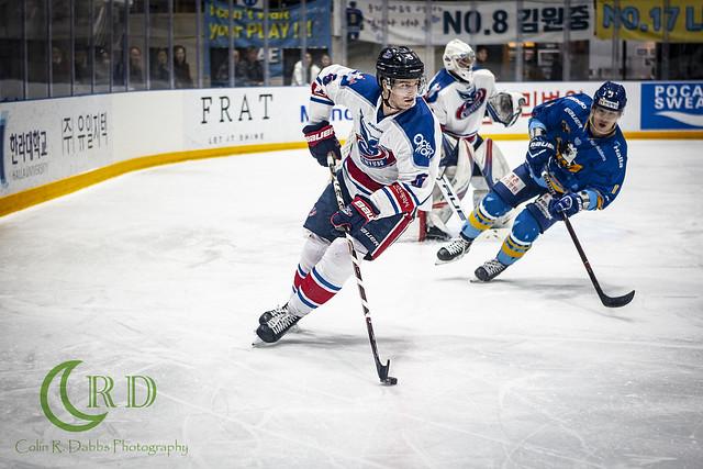 Halla vs Daemyung 11-17-2018_0999
