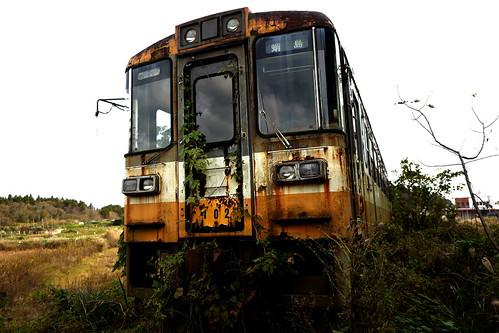 L1320340C