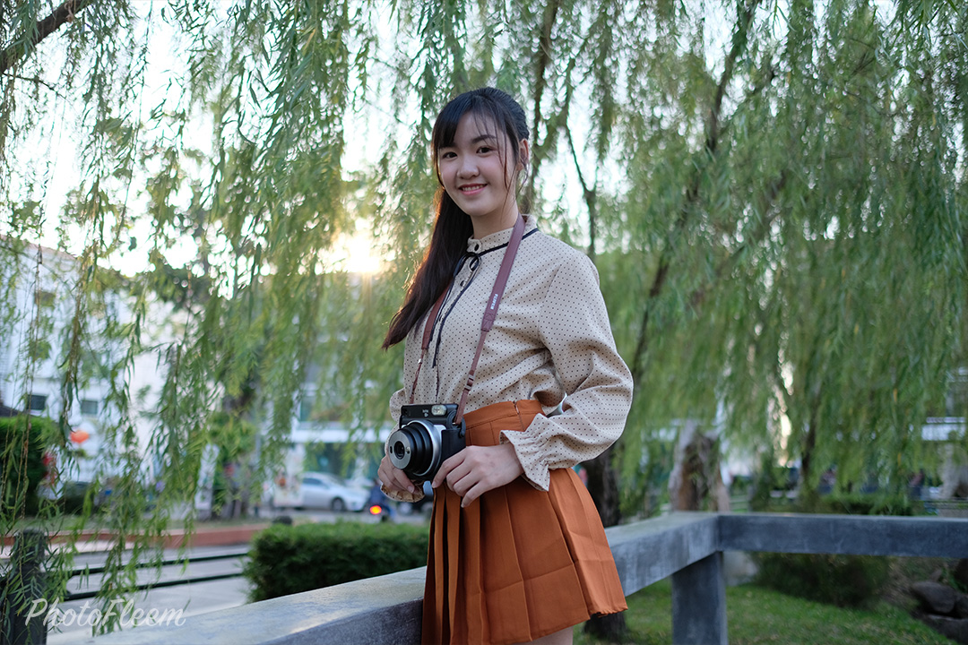 preview-fuji-23mmf14-06
