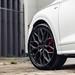 Audi SQ5 - Hybrid Forged Forged - HF-2 - © Vossen Wheels 2018 -1013 by VossenWheels