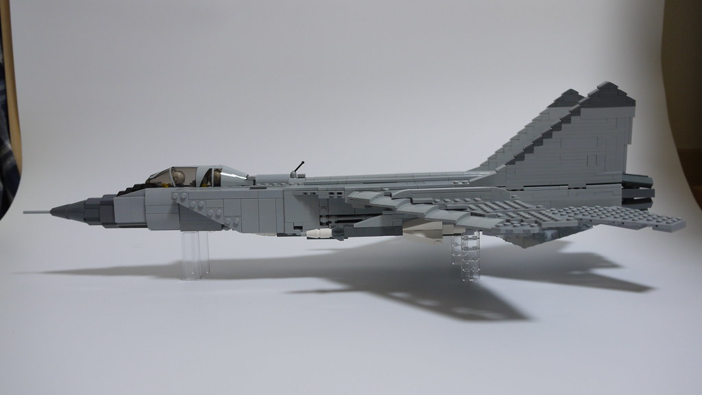 P1030019