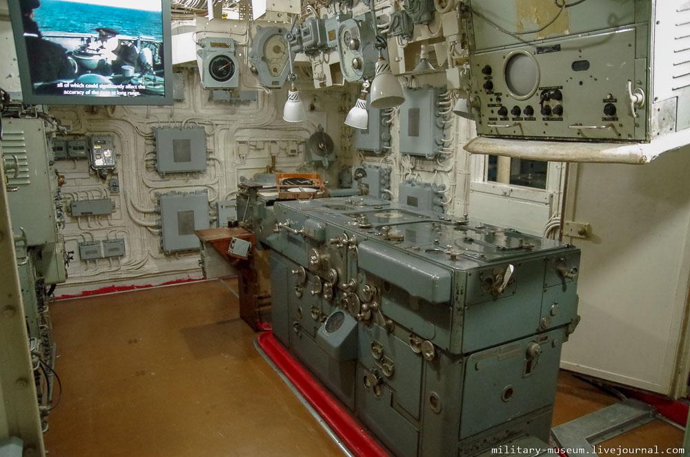 HMS Belfast-141
