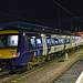 Northern 170472 Doncaster