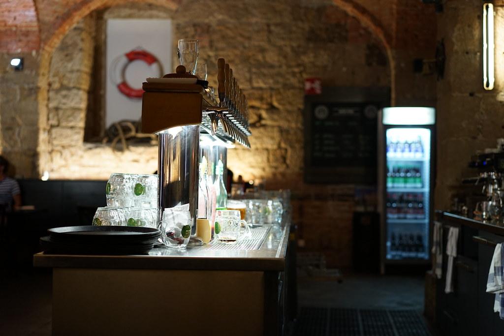 Brewery Restaurant_4