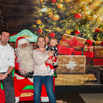 LunchwithSanta-2019-104